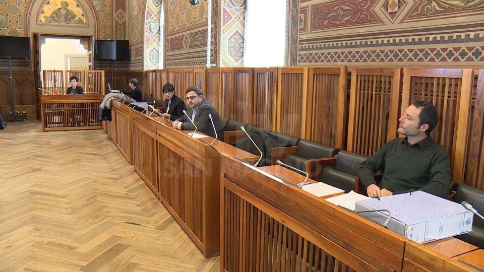 La Commissione d'inchiesta sul Cis stigmatizza la pubblicazione in rete di testimonianze non riscontrate