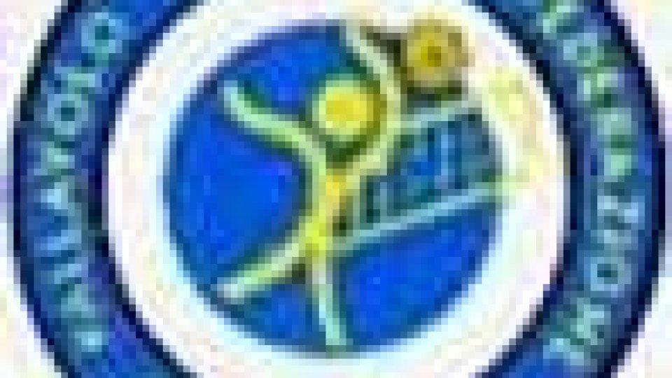 Volley: vittoria della Gulf Femm