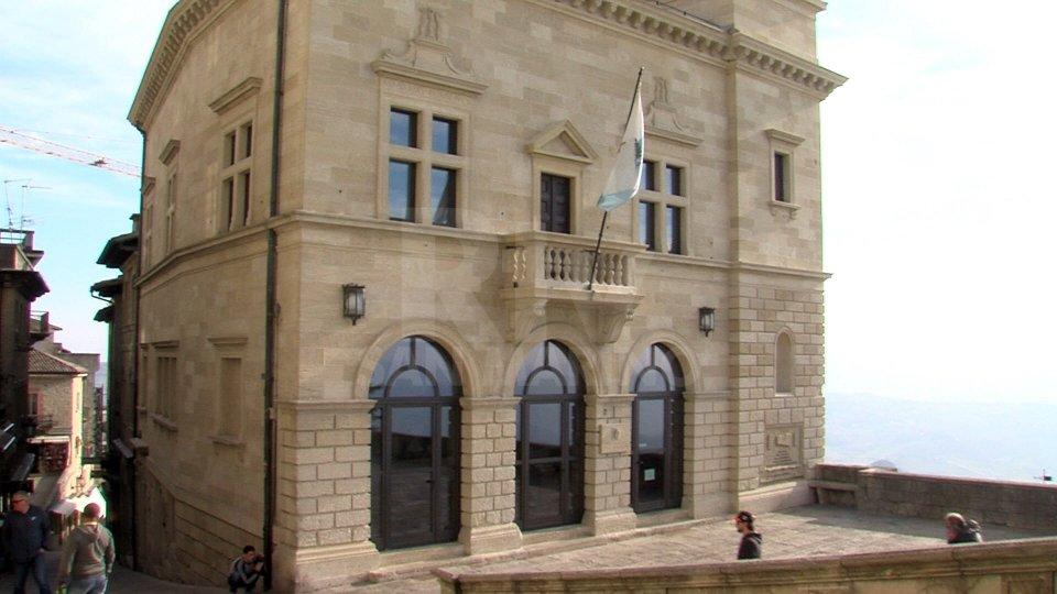 Segreteria Interni: Circolare 2 relativa al Decreto Legge 26 novembre 2020 n. 206