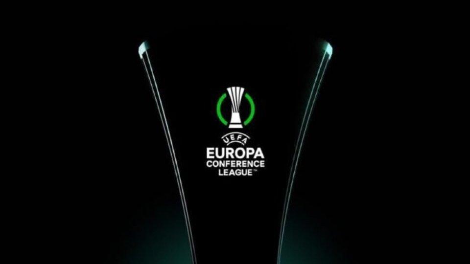 Nasce la nuova UEFA Europa Conference League