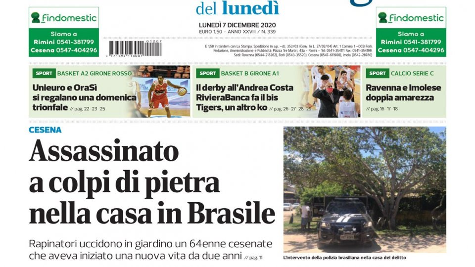 @corriereromagna