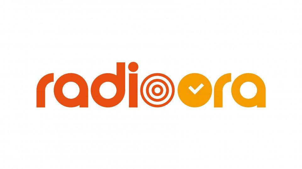 Debutta la web radio del Comune di Rimini: domani dalle 17.30 le note dei Beatles diffuse in streaming