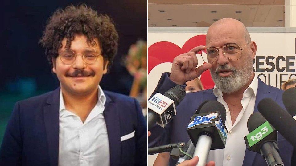 """Zaki ancora, almeno, 45 giorni in carcere; Bonaccini: """"Inaccettabile"""""""