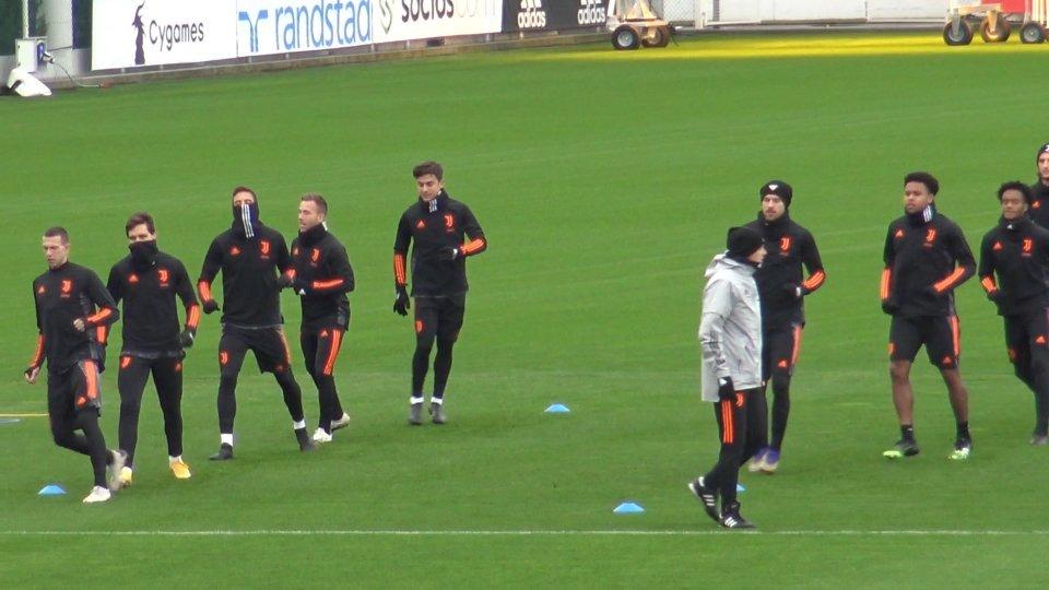 Barcellona-Juventus, Koeman: