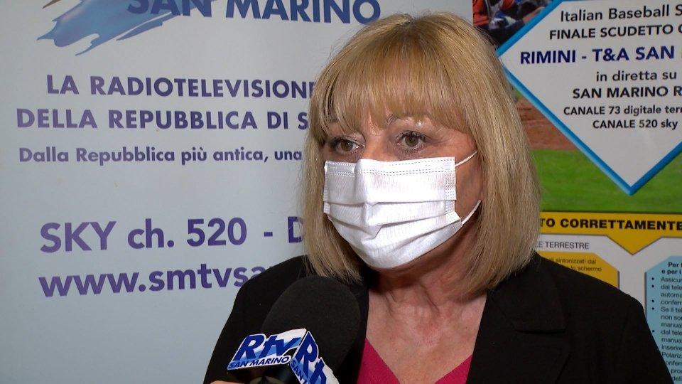 Marina Urbinati