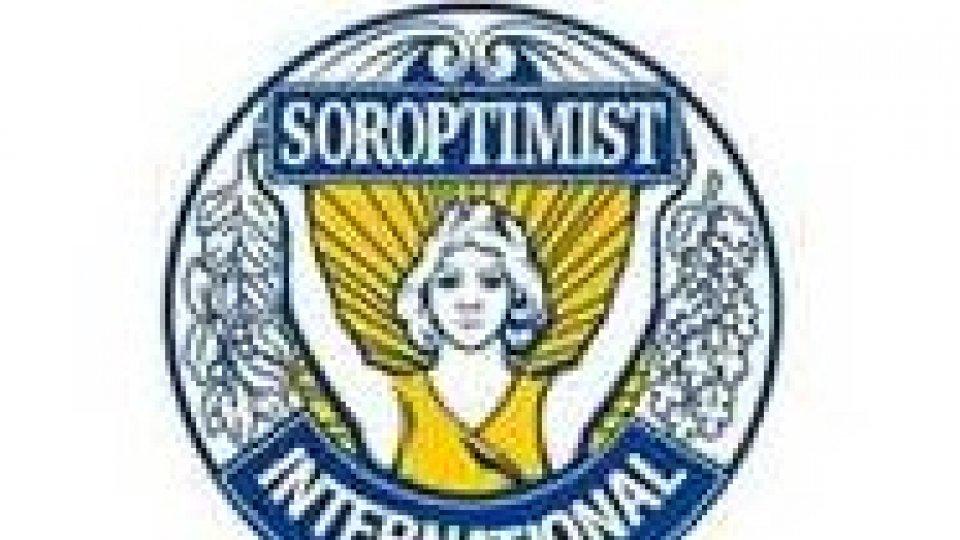 Soroptimist Day: giornata Internazionale dei Diritti Umani