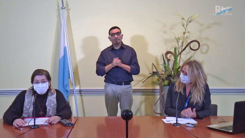 L'intervista alla dottoressa Ivonne Zoffoli, Direttore del Dipartimento ospedaliero
