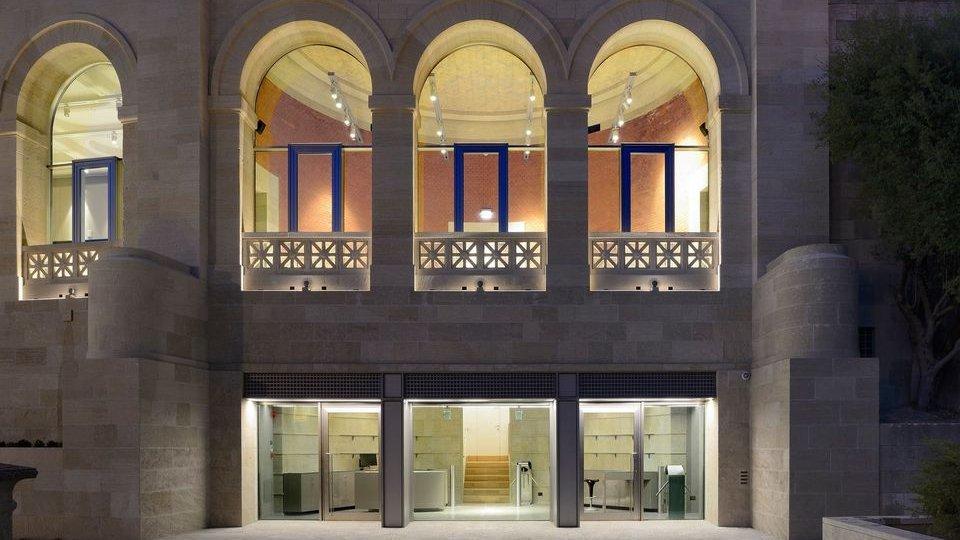 """Galleria Nazionale San Marino: """"Ti tengo per mano"""", Azione e laboratorio artistico collettivo per la comunità"""