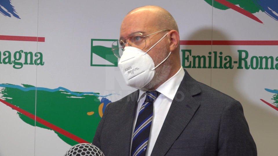 Emilia Romagna prima Regione in Italia ad effettuare tamponi rapidi gratuiti in farmacia