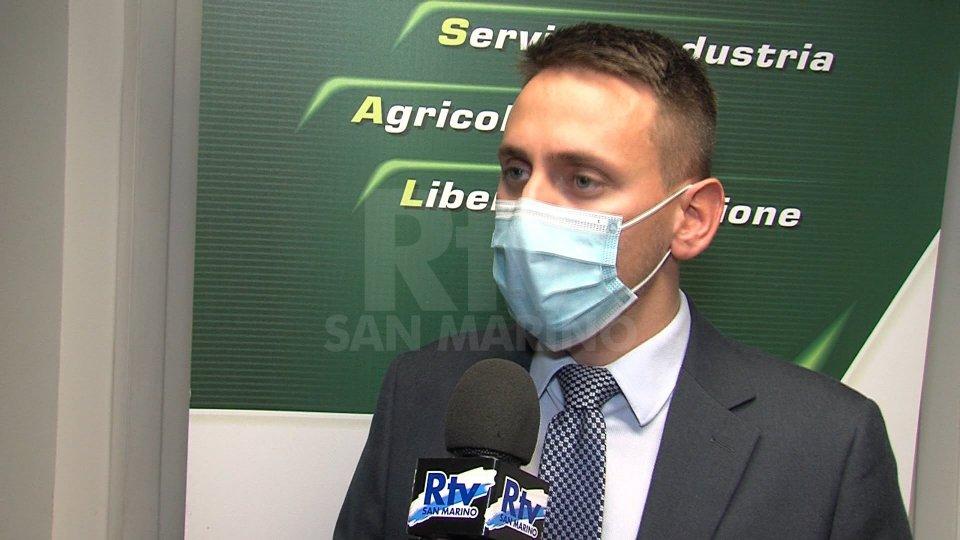 San Marino: tour operator e agenzia viaggi in crisi, servono interventi