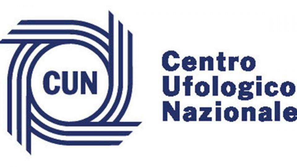 """CUN: """"L'accordo Usa-alieni denunciato da Haim Eshed: in Italia era tutto noto dal 1990"""""""