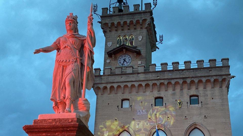 Segreteria Turismo chiarisce in merito agli spostamenti in occasione del Natale delle Meraviglie
