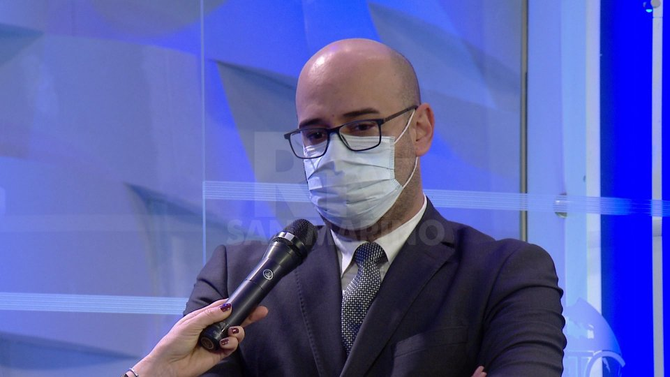 Sentiamo Roberto Ciavatta