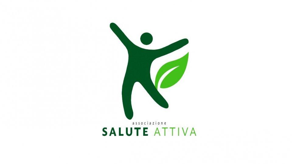 Associazione Salute Attiva: Gravi affermazioni del Segretario Ciavatta
