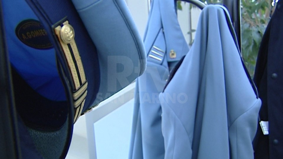 Comandante Polizia Civile: sul bando botta risposta fra Usl e Segreteria Interni