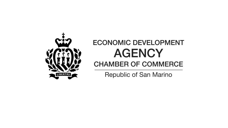 Emanuel Colombini è il nuovo Presidente dell'Agenzia per lo Sviluppo Economico - Camera di Commercio S.p.A.