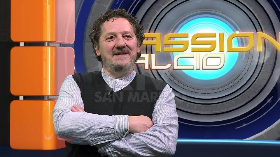 Alessandro GiaquintoAlessandro Giaquinto