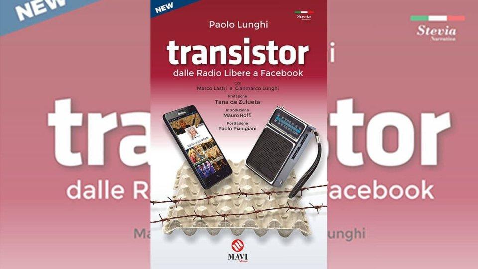 Transistor di Paolo Lunghi