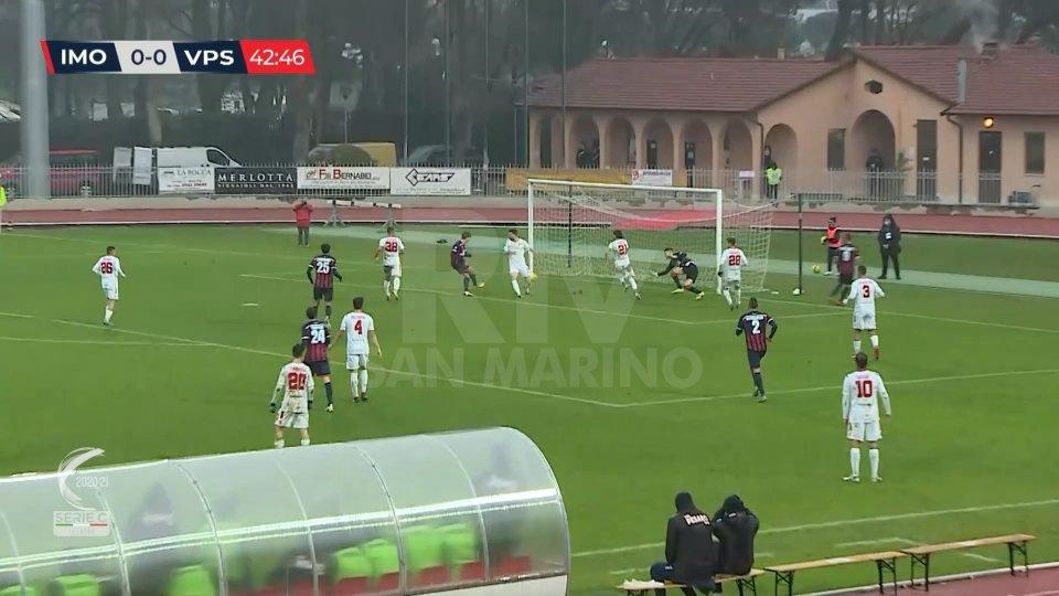 Serie C 16. Il derby Ravenna – Imolese deciderà il destino di Cevoli