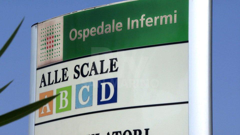 Covid Emilia-Romagna: crescono i ricoveri nei reparti d'isolamento