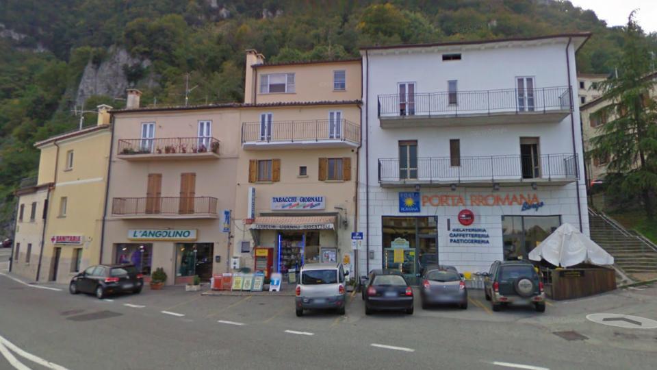 """Superenalotto: l'edicola """"Il passatempo"""" di Borgo Maggiore vince 100mila euro"""