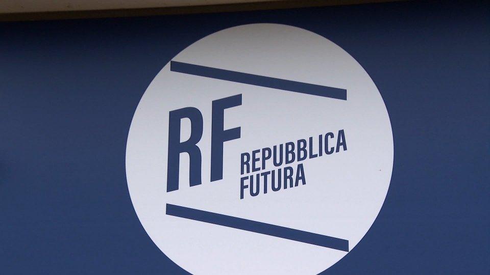 """Repubblica Futura: """"In questi mesi escalation di atti mediatici e politici del Governo folli"""""""
