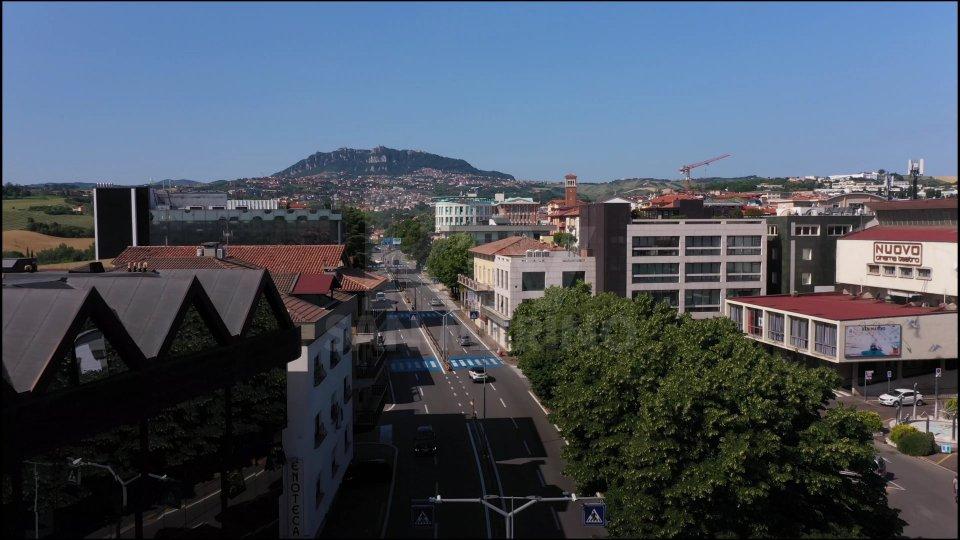 San Marino: sospese le assemblee condominiali per il mese di gennaio