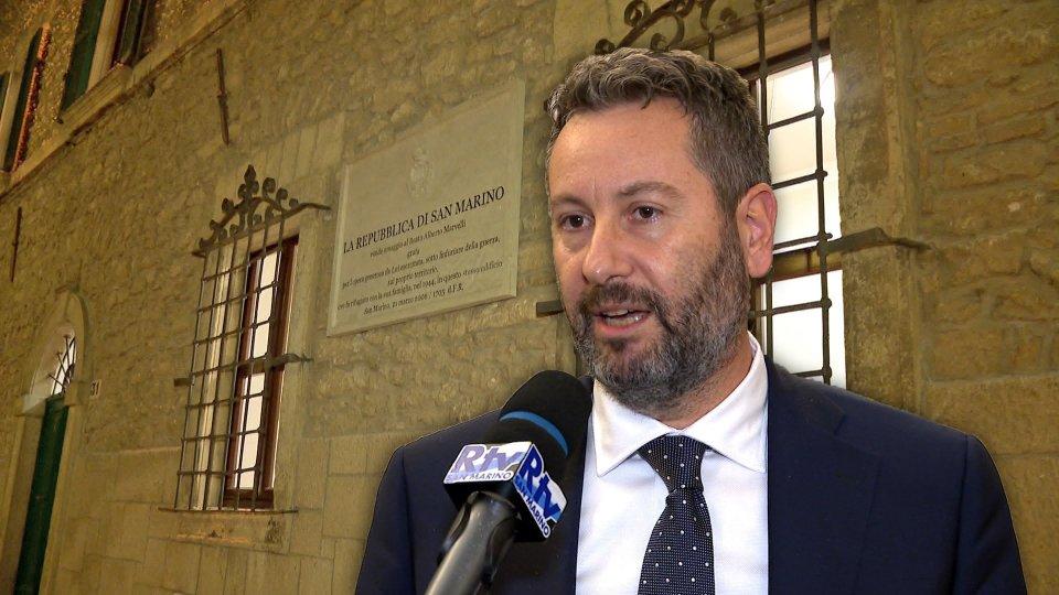Firmati i contratti per il prestito ponte di 150 milioni, erogazione prevista per la prossima settimana