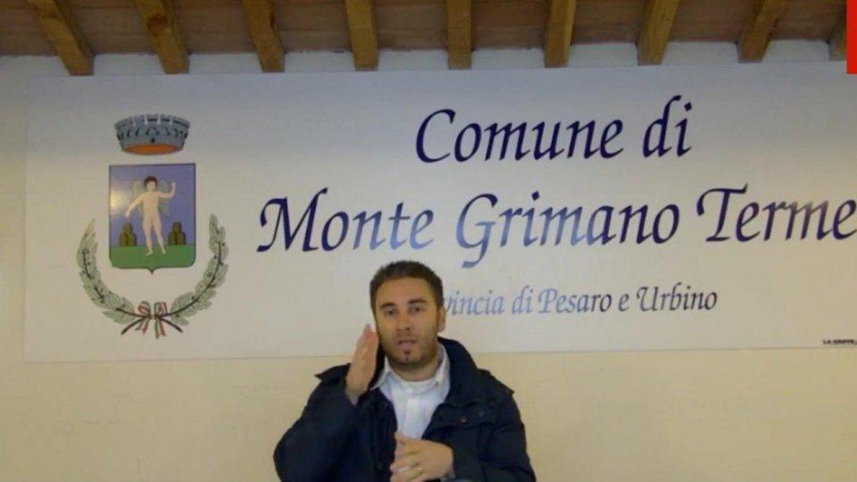 Monte Grimano punta sul turismo: il comune acquisisce l'ex hotel Belvedere