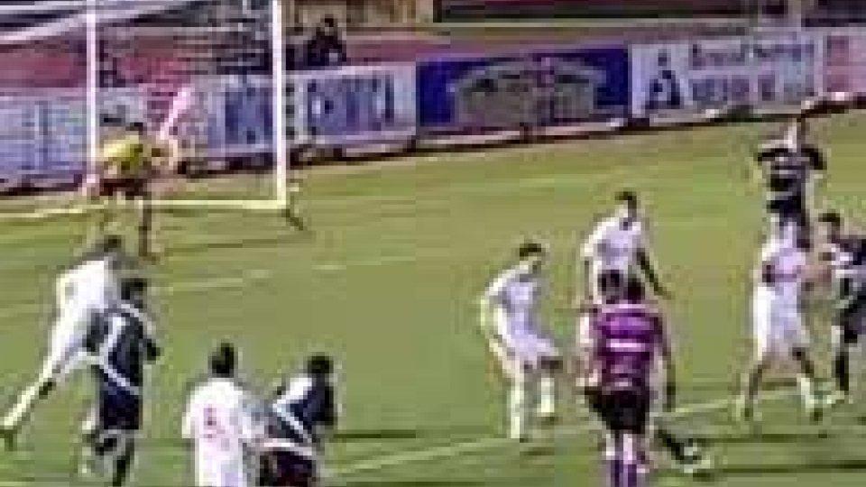Il San Marino prepara la più lunga trasferta del girone: domenica è in programma Trapani – San Marino
