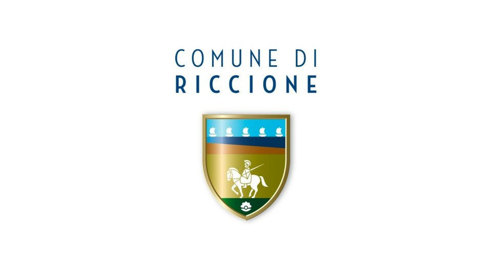 Capodanno: il messaggio del sindaco di Riccione Renata Tosi