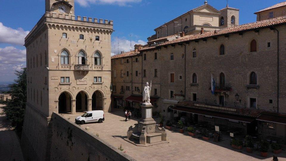 Congresso di Stato: nessun cenone a San Marino