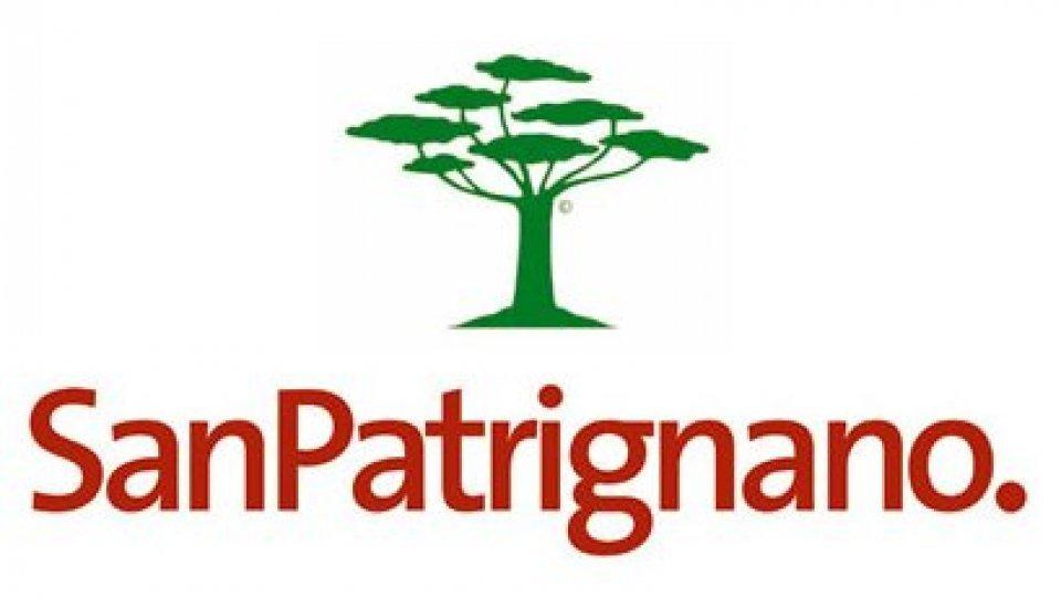 """Docu-serie """"SanPa"""", la comunità San Patrignano si dissocia dal prodotto di Netflix"""