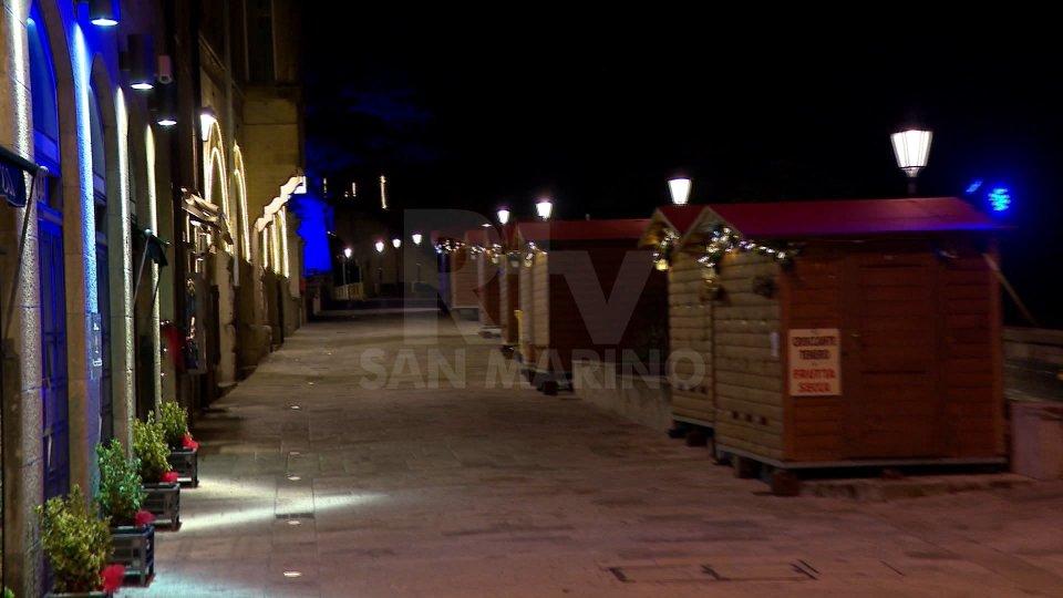 Immagine di repertorioCosa succederà a San Marino dopo il 7 gennaio?