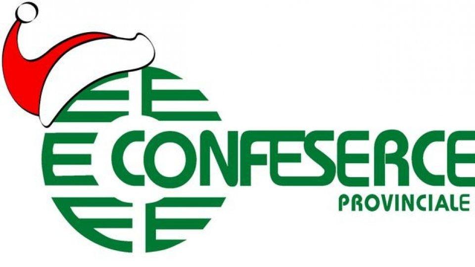 Confesercenti: Covid, imprese abbandonate all'incertezza