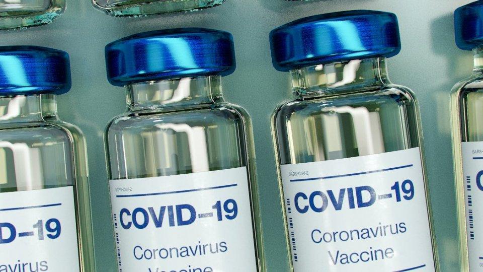 Segreteria Sanità e Segreteria Affari Esteri: Siglata l'intesa con l'Italia per l'approvvigionamento dei vaccini anti-Sars-Cov2