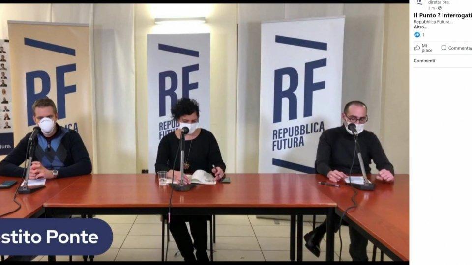 Rf: chiesta convocazione urgente Commissione Affari Esteri su fornitura vaccini