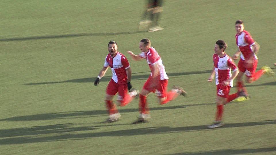 Rimini: 2 giocatori positivi, squadra in quarantena