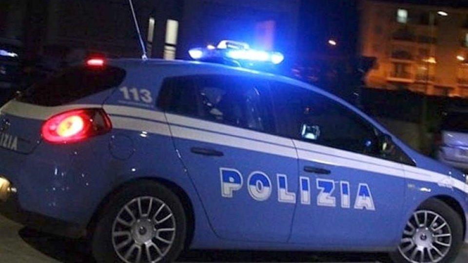 Il bilancio della Polizia Stradale