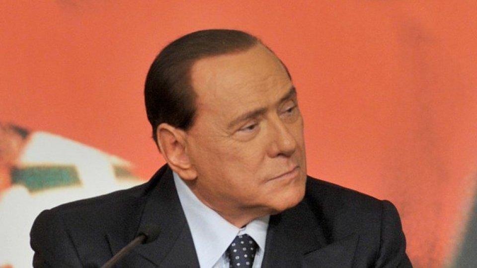 @forza_italia