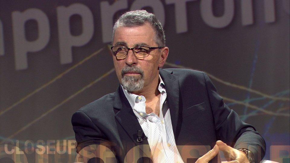 Fondi pensione, Daniele Guidi e Banca CIS rinviati a giudizio. La CSdL si è costituita parte civile
