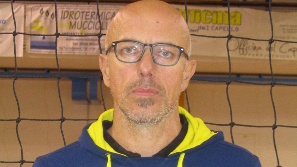 Stefano Mascetti