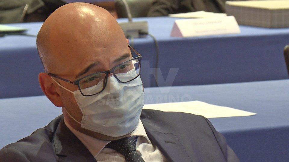 """Covid 19: la maggioranza difende la relazione Ciavatta, per l'opposizione """"gestione fallimentare"""""""