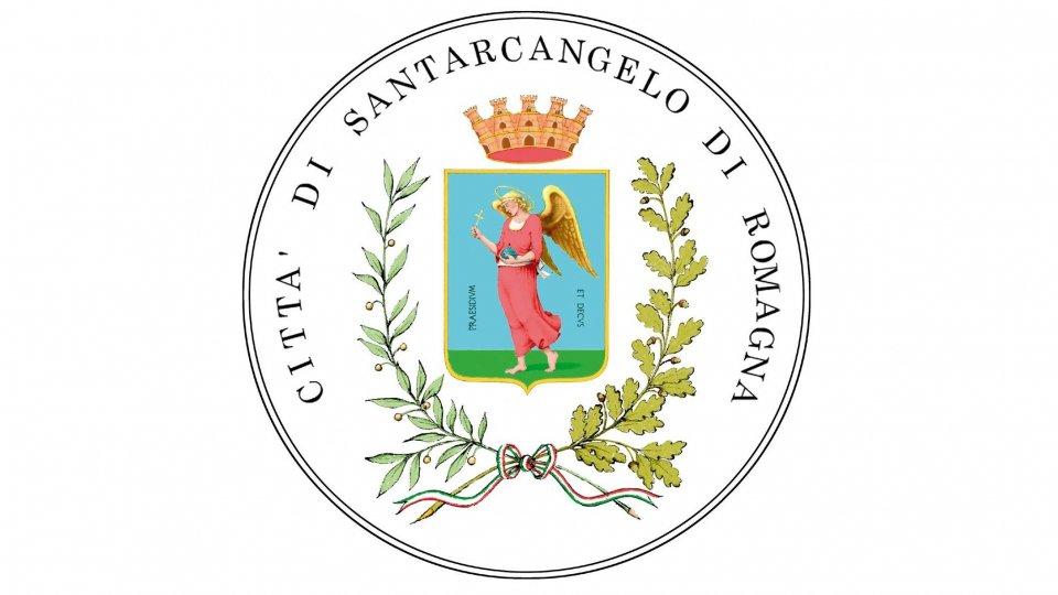 Santarcangelo di Romagna: Al via la sostituzione dei giochi in alcuni parchi della città