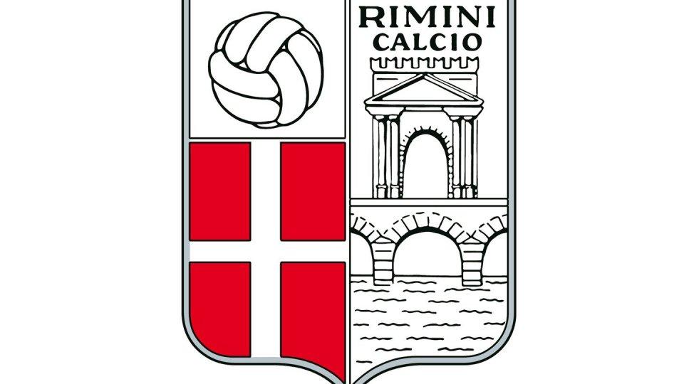 Rimini, in porta arriva Adorni