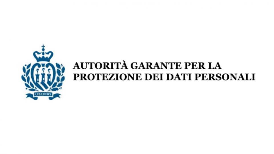 """Autorità Garante per la Protezione dei Dati Personali: """"Data Protection Day 2021"""""""