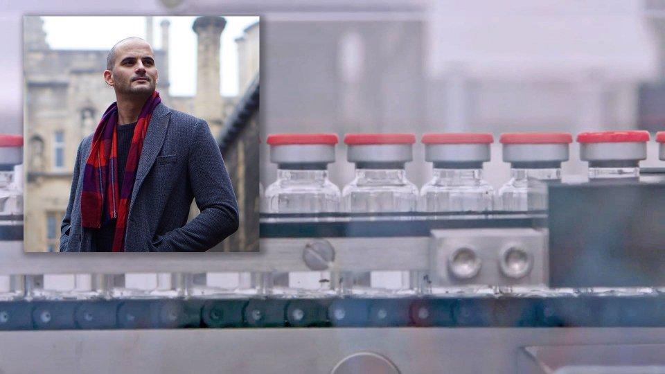 """Ema, ok al vaccino AstraZeneca; il virologo Gorini: """"Facilmente distribuibile, conservabile a lungo e molto economico"""""""