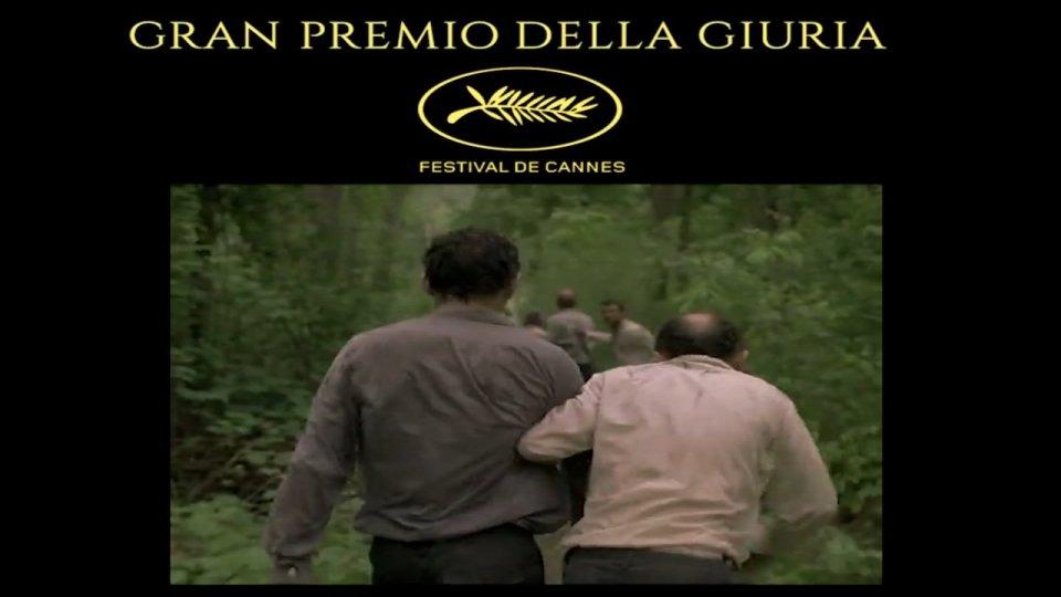 """""""SAUL"""": gratis al cinema per non dimenticare"""