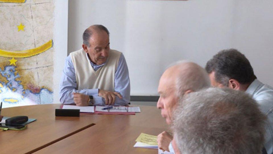 Federazioni Pensionati CSUFederazioni Pensionati CSU contro i tagli alle pensioni: chiedono il ritiro e invitano ad aderire allo sciopero