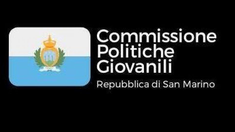 Commissione per le Politiche Giovanili su PDL Revenge Porn